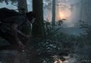 Recenze: The Last of Us Part 2 – Úspěch nebo propadák?